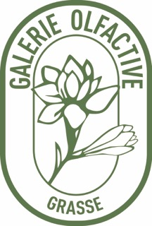 Galerie olfactive – From the land to the scents (Grasse)